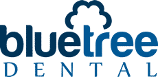 Bluetree Dental