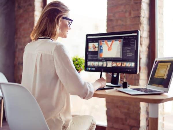 blog web tips