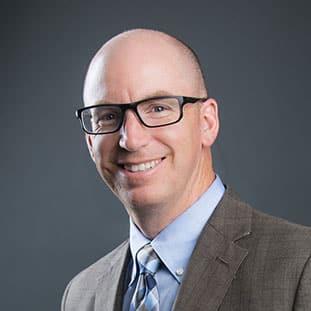 Steven L. DeLong